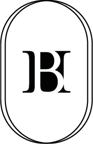 Logo HOTELBRAND