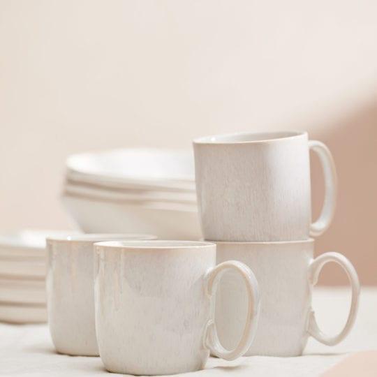 tasses et mugs