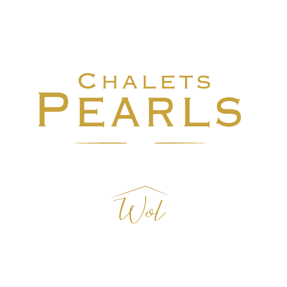 CHALETS PEARLS
